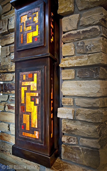 custom-stained-glass-lights-over-fireplace-closeup-2.jpg