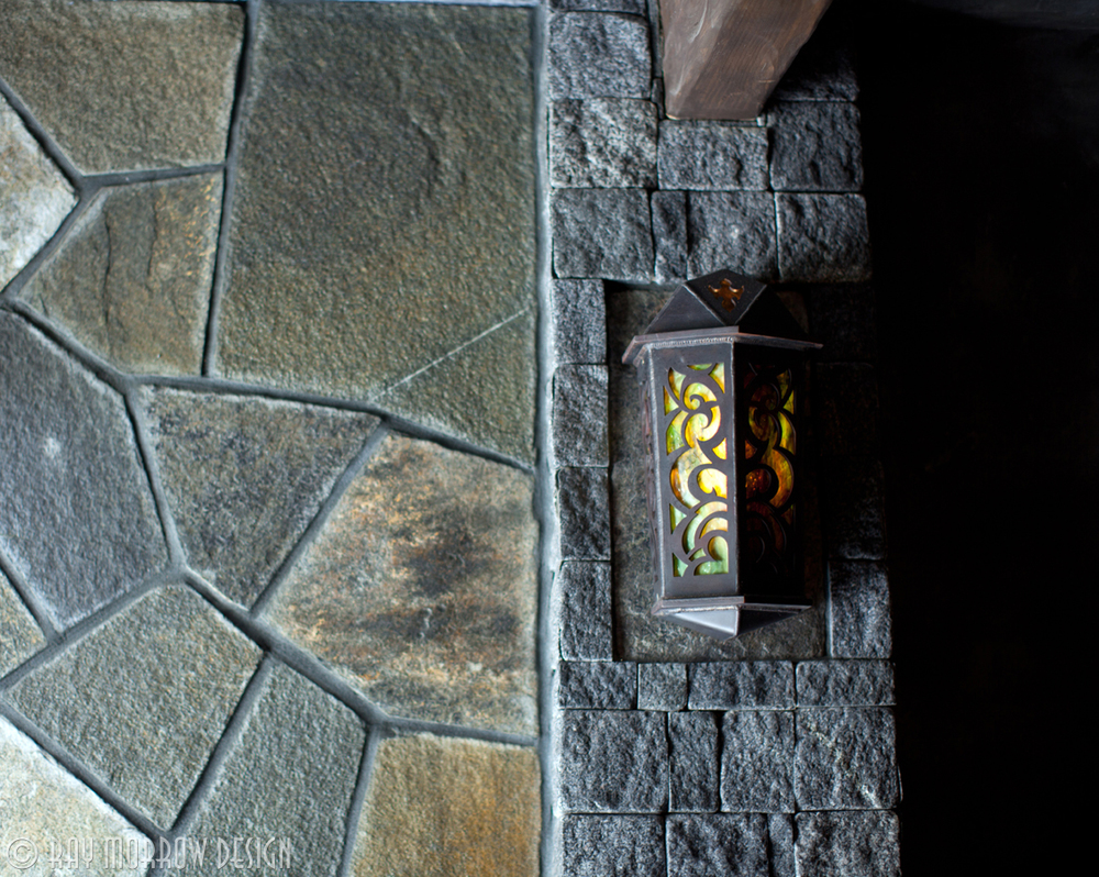 wine-room-custom-sconce.jpg