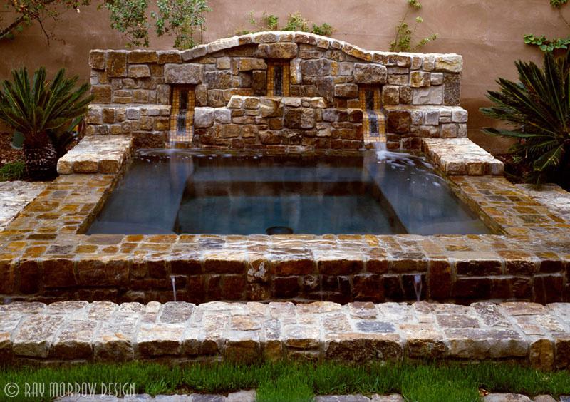 fountain-turtle-ridge-II.jpg