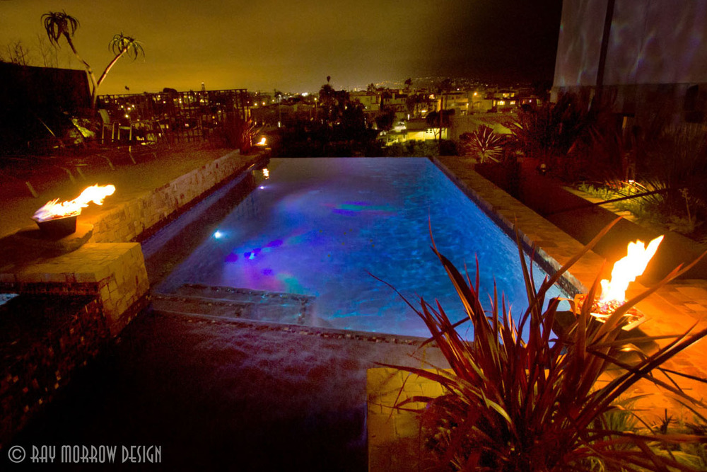 infinity-edge-pool-night-manhattan-beach.jpg