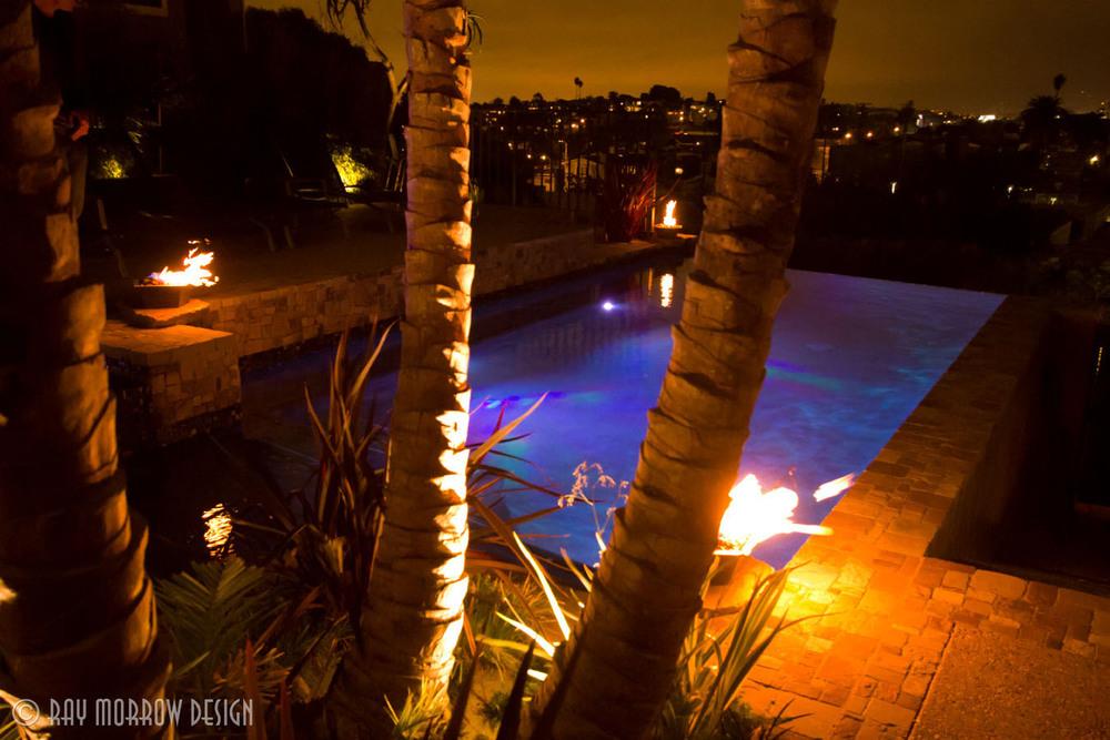 infinity-edge-pool-palm-trees-night-manhattan-beach.jpg