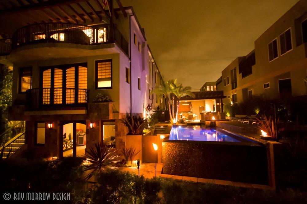 landscape-architecture-design-night-manhattan-beach.jpg