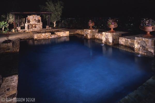 pool-at-night-tustin-ranch-estates.jpg