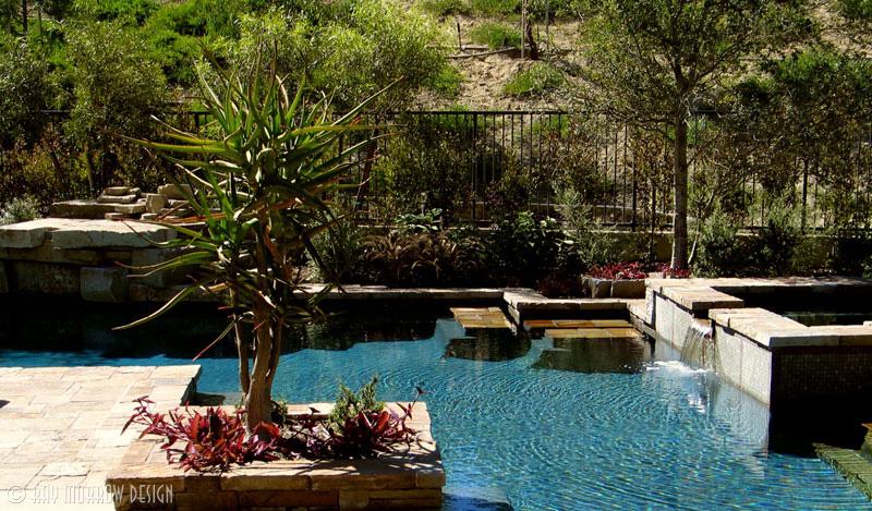 pool-spa-weiss-turtle-ridge-irvine.jpg