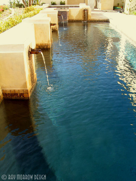 pool-with-fountains-nguyen-crystal-cove-newport-beach.jpg