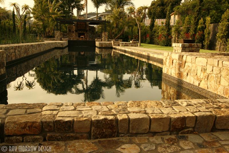 stone-pool-hermosa-beach.jpg