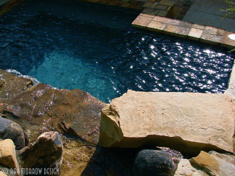 stone-waterfall-above-pool-cowan-heights.jpg