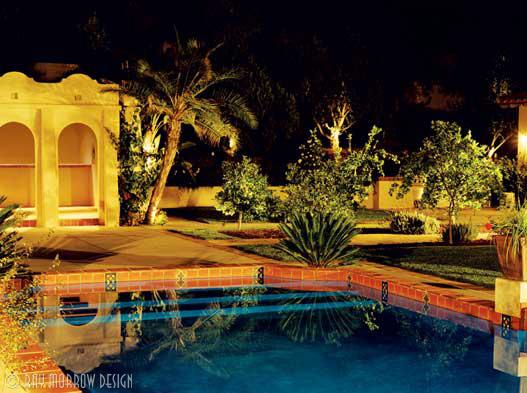 Tustin-Pool-at-Night.jpg
