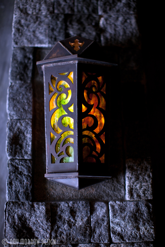 wine-room-custom-light-closeup.jpg