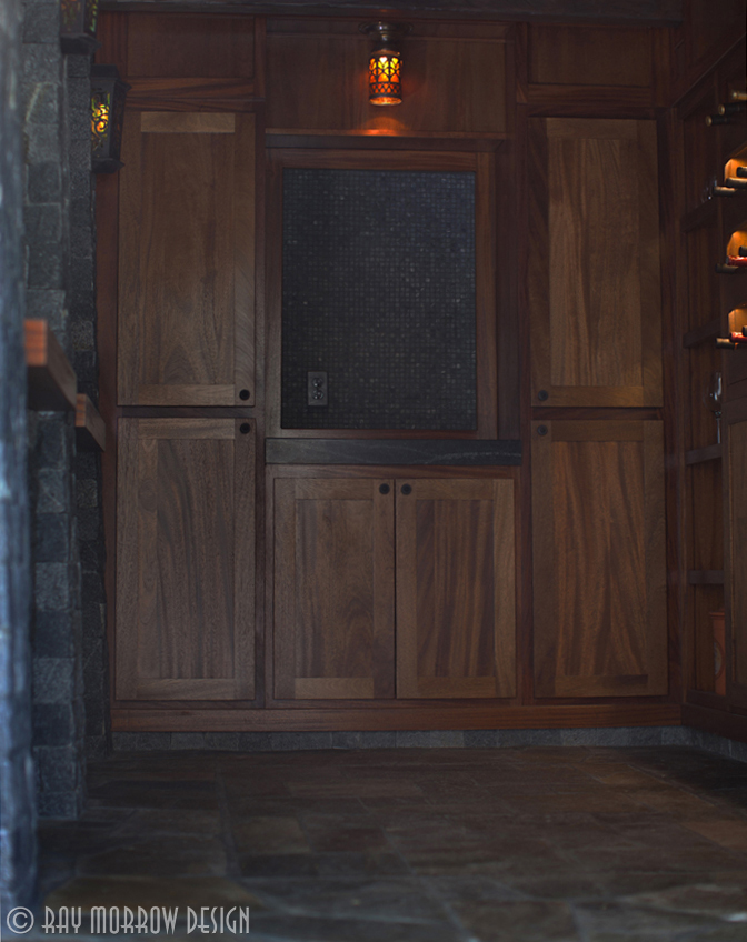 wine-room-wooden-cabinets.jpg