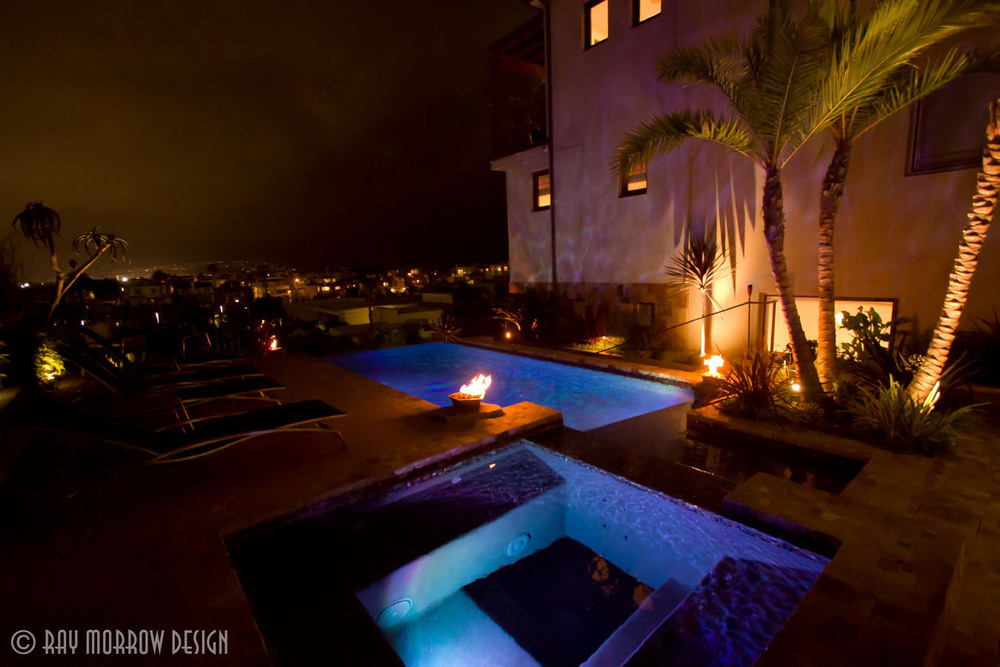 pool-spa-night-manhattan-beach.jpg