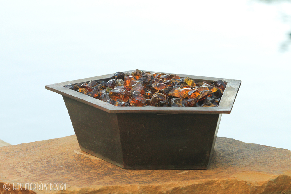 custom-metal-fire-pit-with-glass-manhattan-beach.jpg