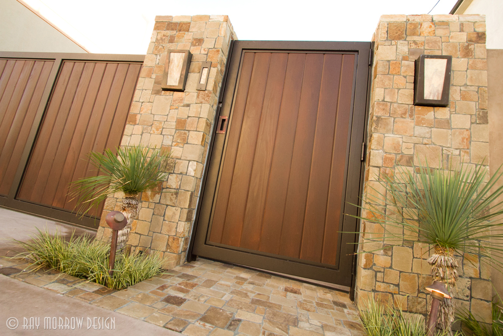 custom-wood-metal-gate-manhattan-beach.jpg