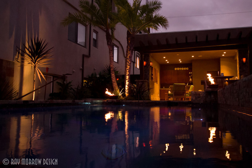 pool-night-manhattan-beach.jpg