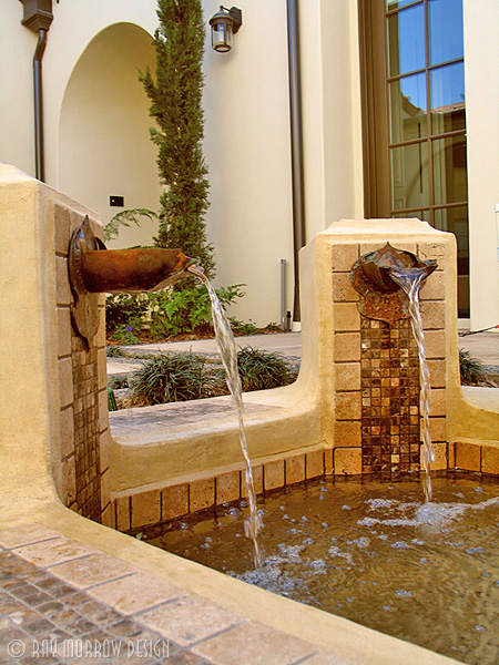 custom-fountain-with-copper-spillways-detail-nguyen-crystal-cove-newport-beach.jpg