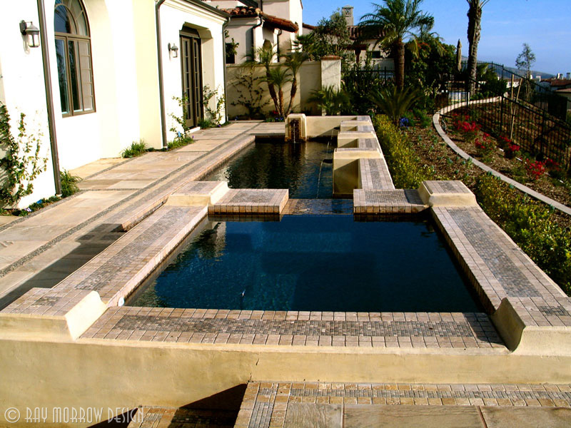 custom-spa-nguyen-crystal-cove-newport-beach.jpg