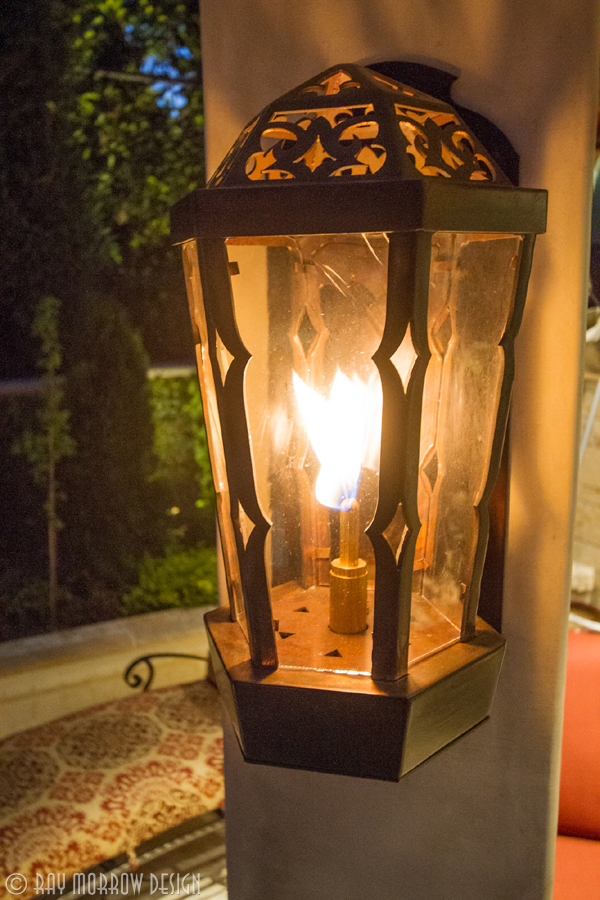 custom-light-gas-lamp-lantern-dana-point.jpg