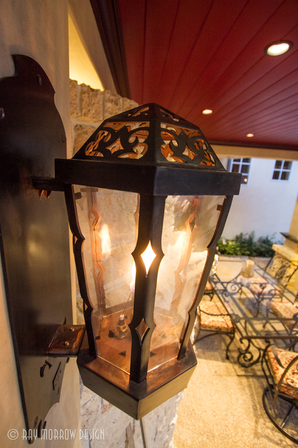 custom-light-gas-lamp-lantern-profile-dana-point.jpg