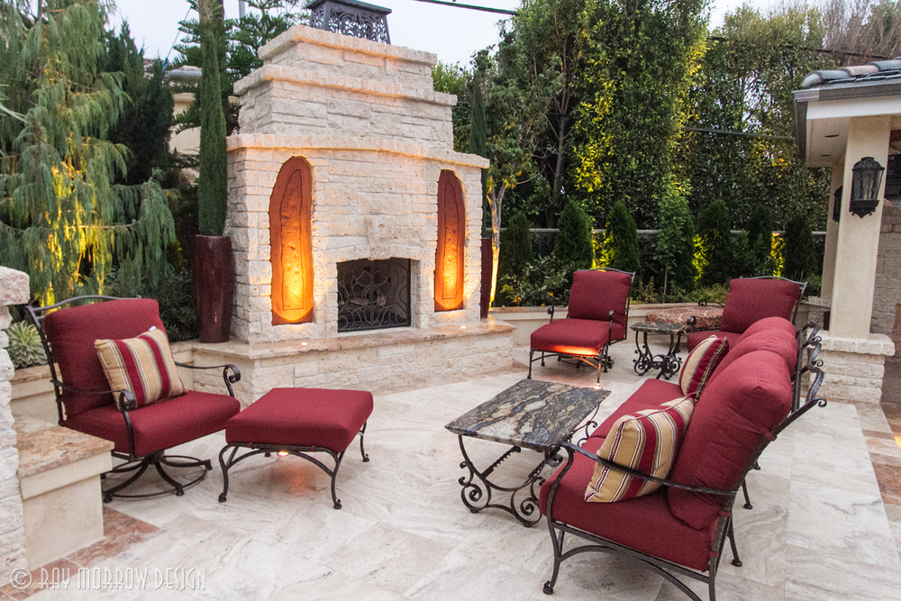 fireplace-patio-dana-point.jpg