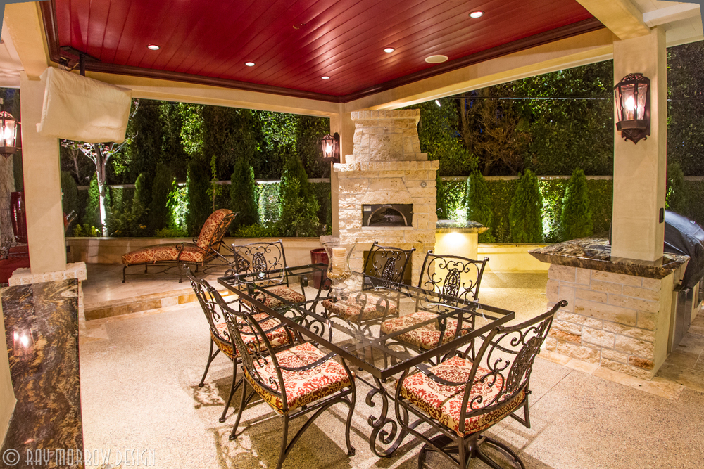 outdoor-patio-table-dana-point.jpg