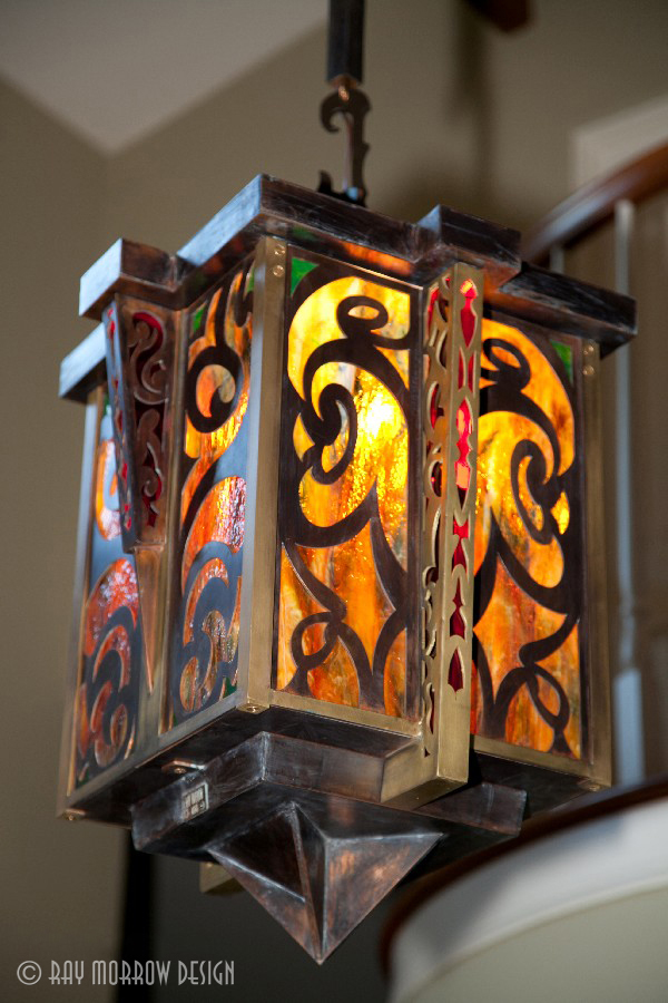 custom-hanging-light-hermosa-beach.jpg