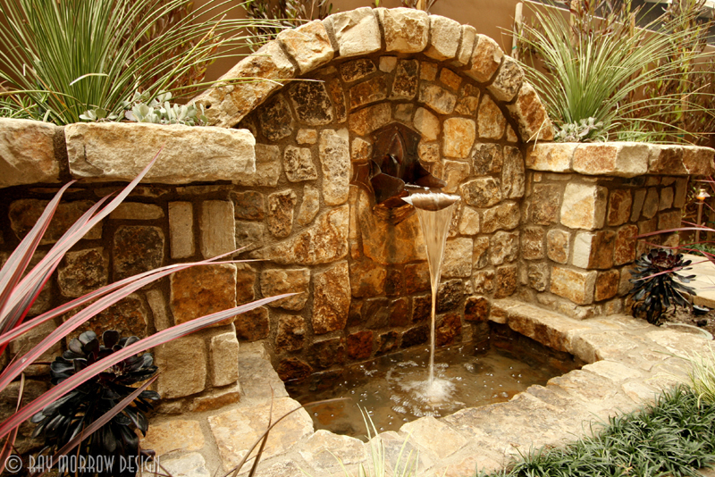 custom-stone-fountain-hermosa-beach.jpg