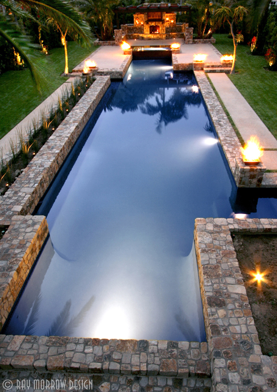 custom-stone-pool-hermosa-beach.jpg