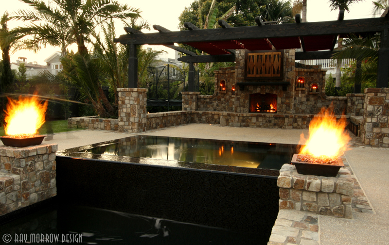 spa-and-fire-pits-hermosa-beach.jpg