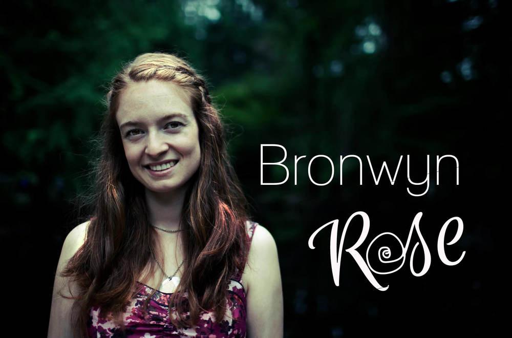 Bronwyn edt3.jpg