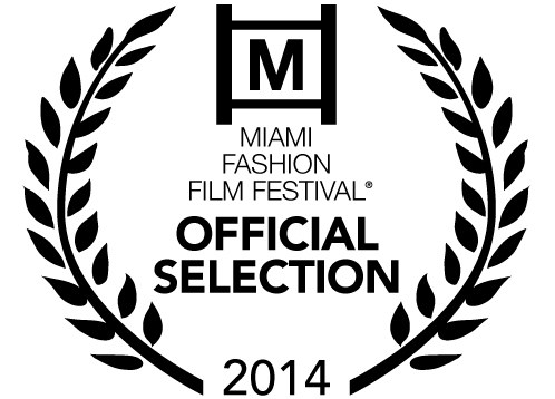 MIAFFF-crest-official-selectionBLACK.jpg