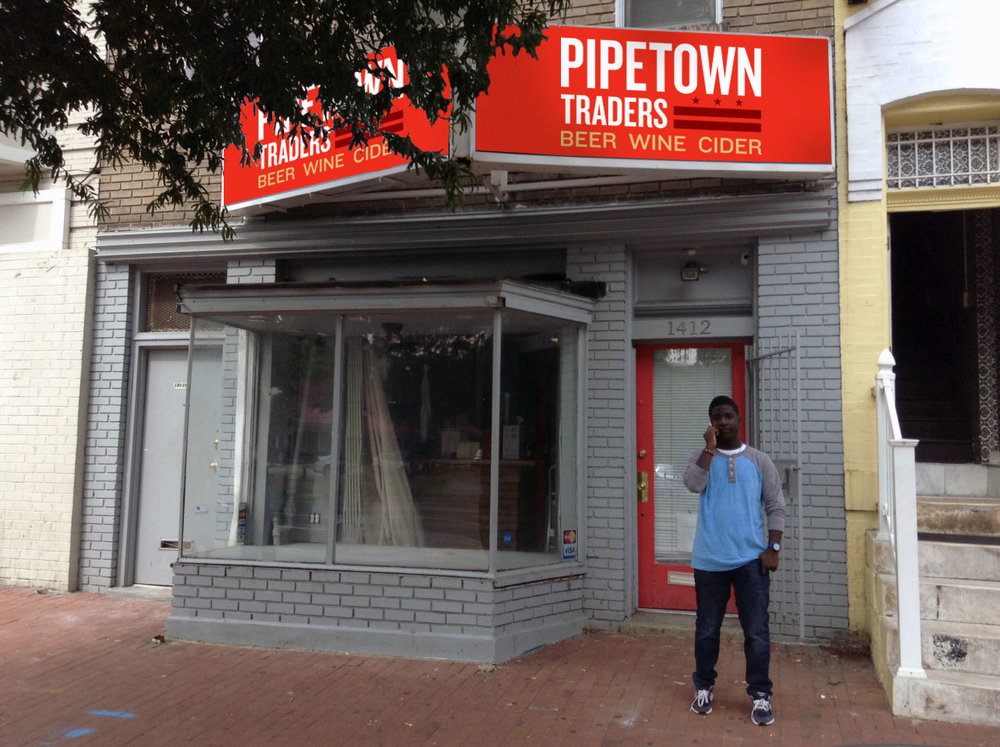 Pipetown_Traders_StoreFront.jpg