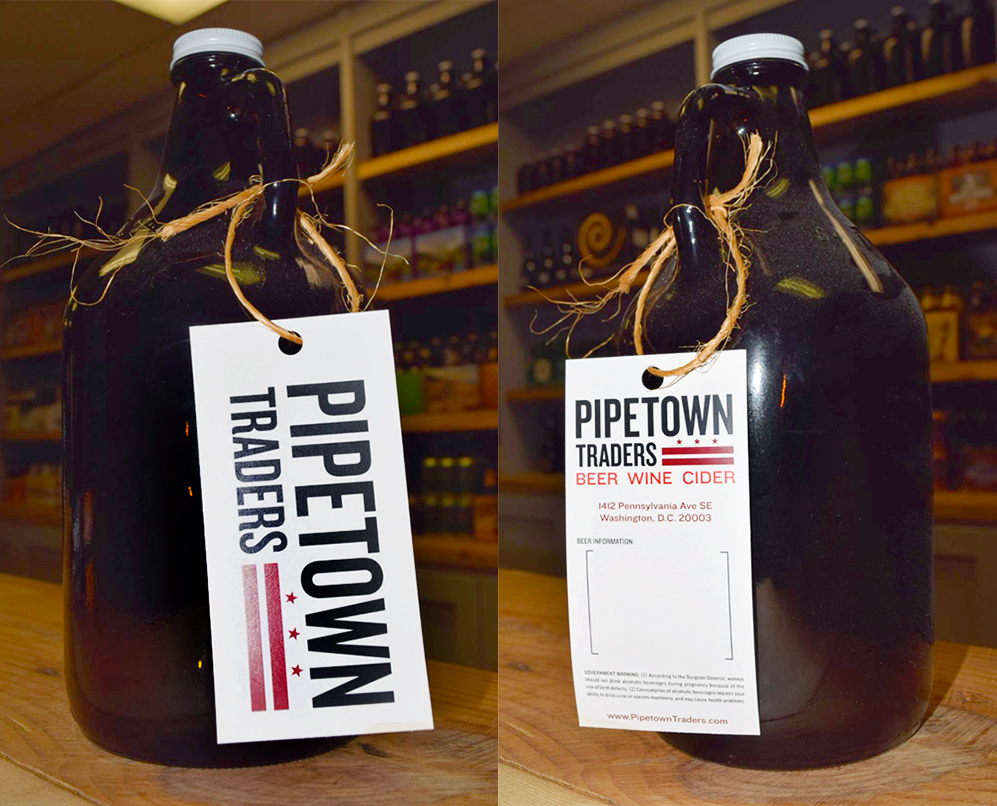 pipetown_growler.jpg