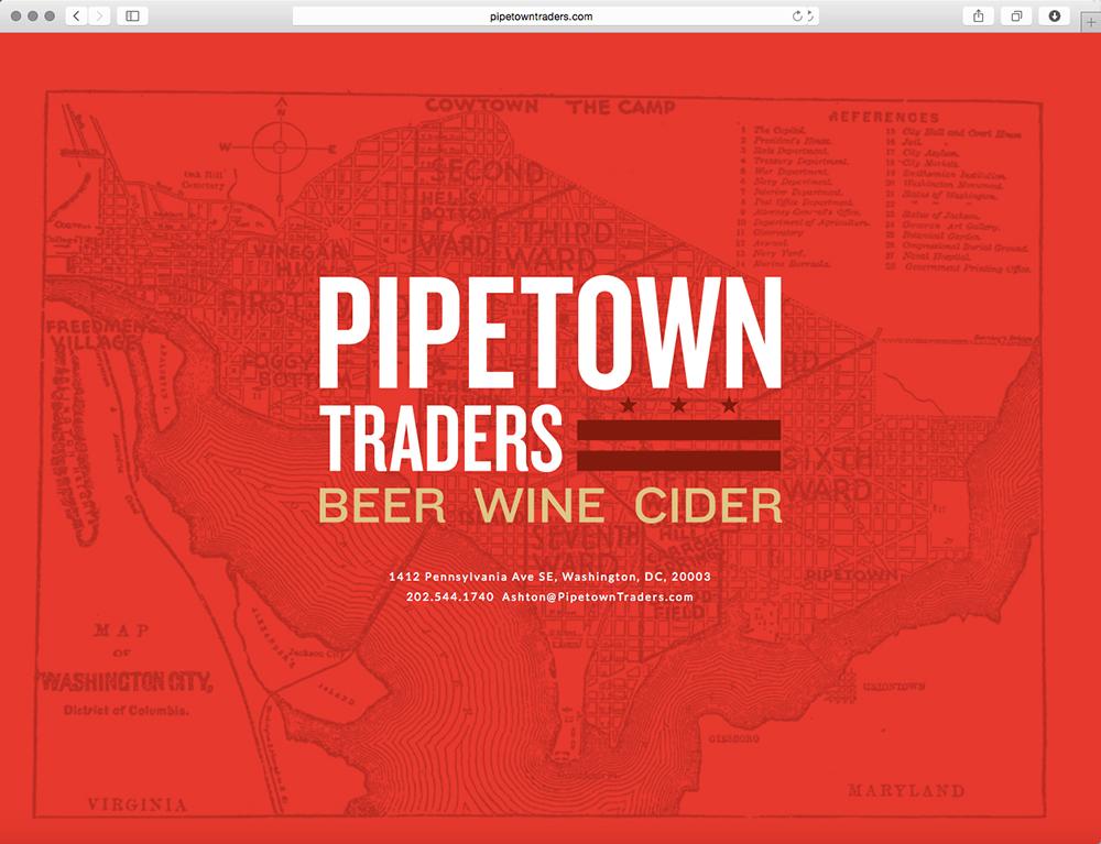 pipetown_web.jpg
