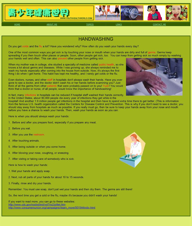 YouthHealthWorld - Handwashing.jpg
