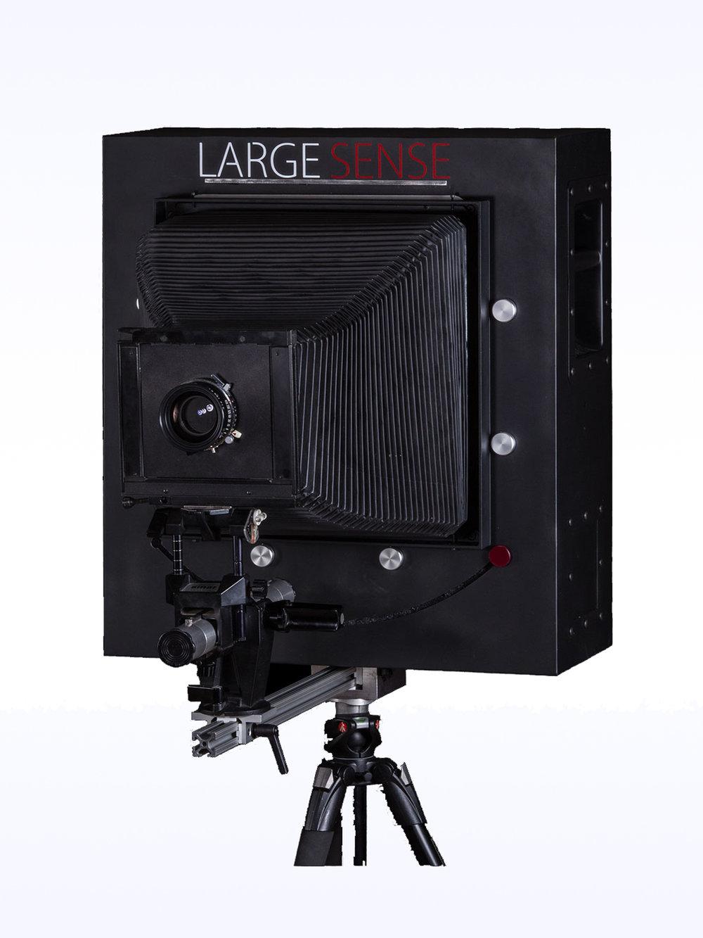 Camera Gradient.jpg