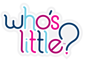 Who's Little?