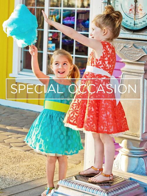 SpecialOccasion_HomePageBtn2.jpg