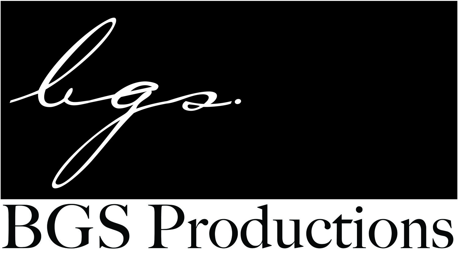 BGS Productions, LLC