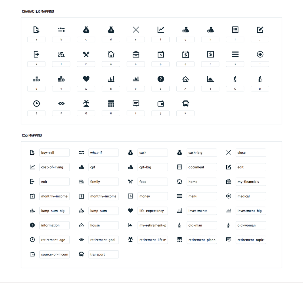 RP icon font_sheet2.png