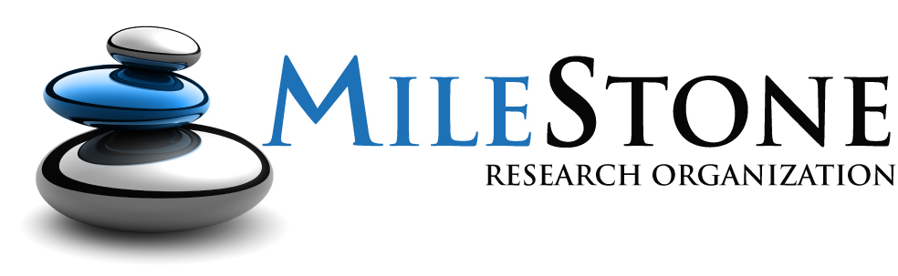 MileStone Research Organization