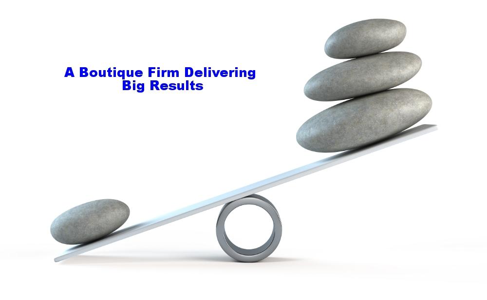 bigstock-Balancing-stones-38727610.jpg