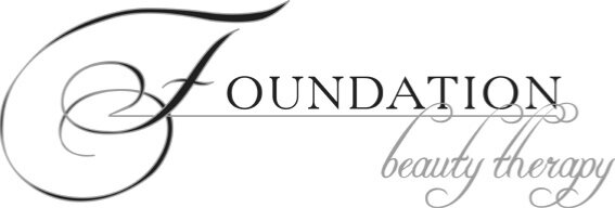 Foundation Beauty Therapy