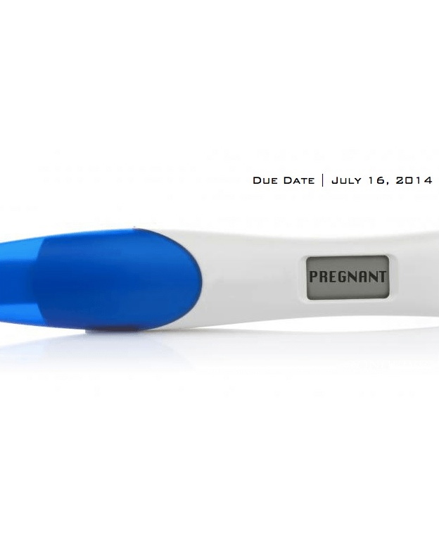 Pregnant.003.jpg