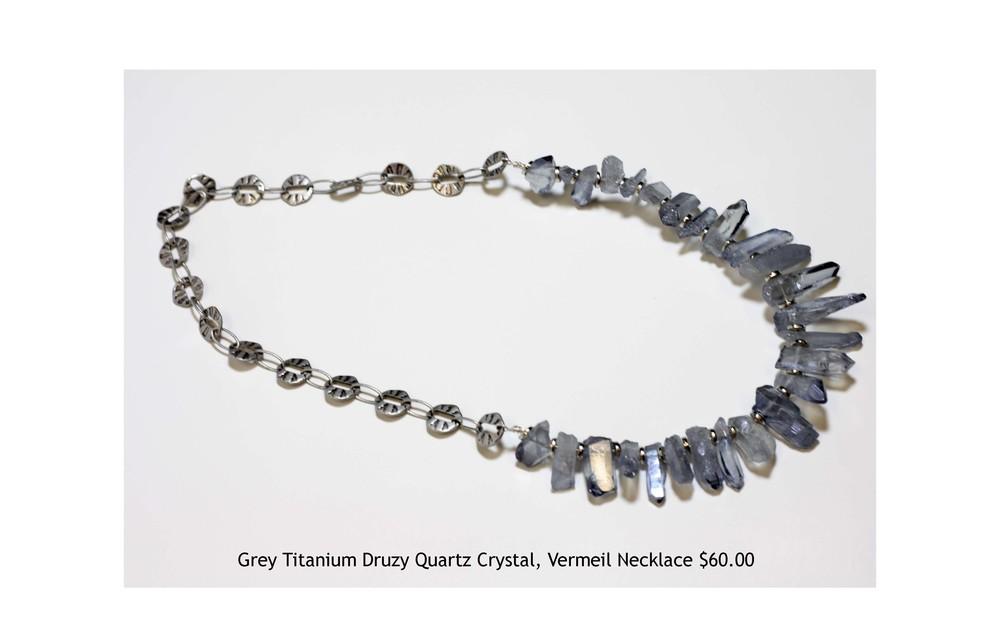 collar de titaniun plomo pag web copy.jpg
