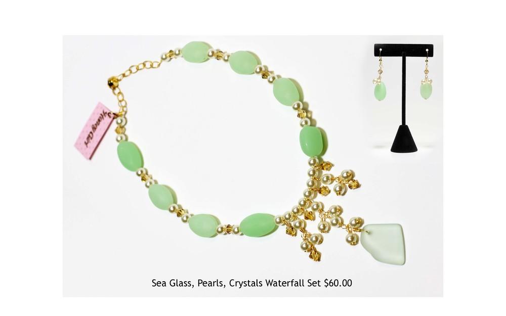 collar de vidrio y perlas pag web copy.jpg