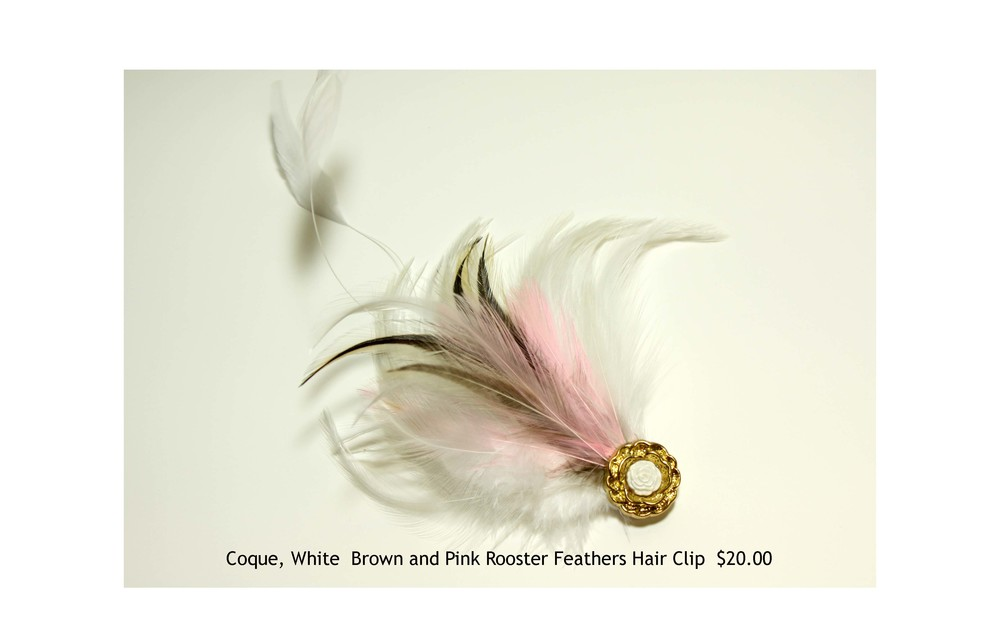 clip de plumas blancas pag web copy.jpg