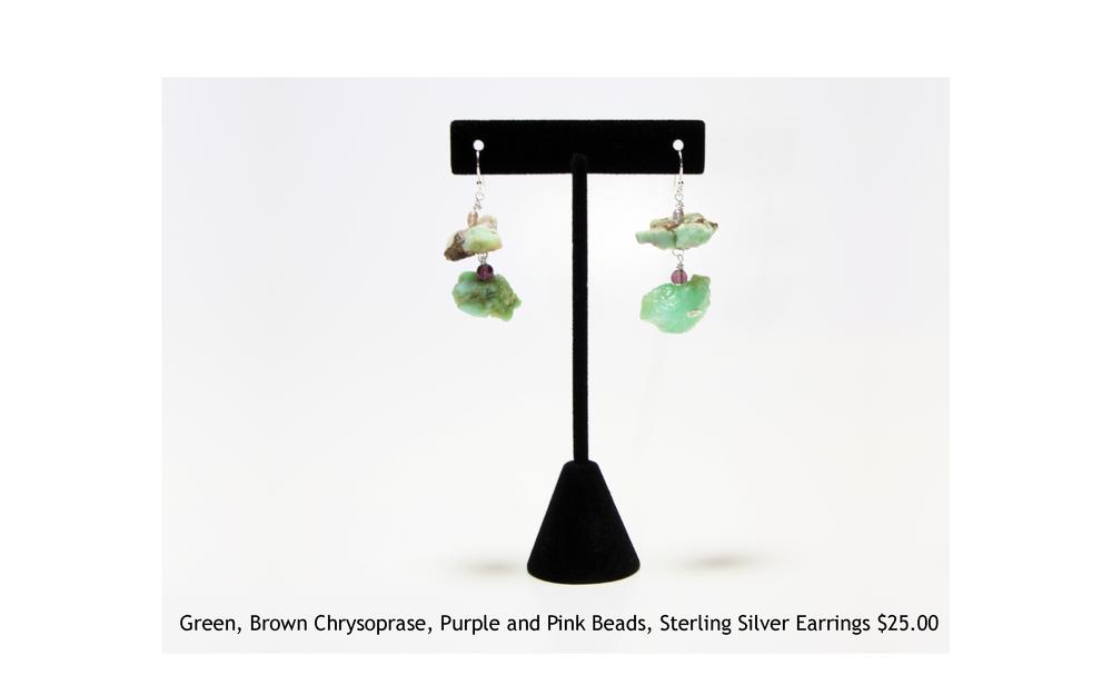 aretes verde crysoprase  pag web copy.jpg