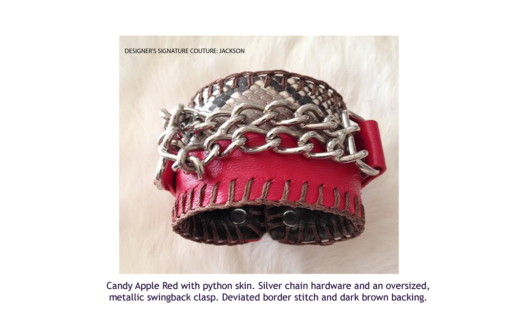 Candy Apple Red with python skin copy.jpg