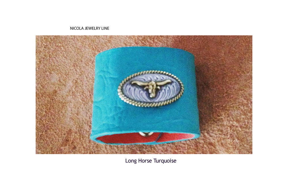 long horse turquoise copy.jpg