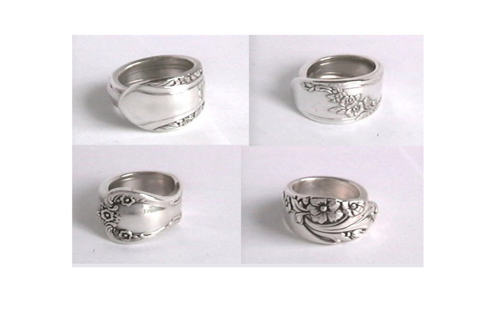 spoon rings portada.jpg